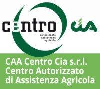 Centro Cia