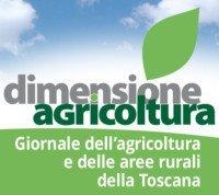 Dimensione Agricoltura