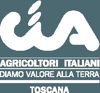 Cia Toscana | Confederazione italiana agricoltori