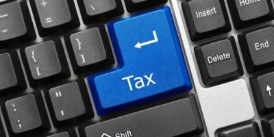 Web tax rinviata all'anno prossimo