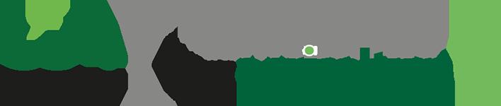 Cia Agricoltori Italiani Toscana Logo