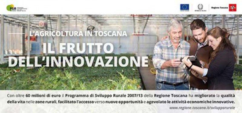 20141223_regione-toscana_psr_il-frutto-dell-innovazione