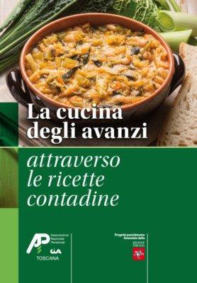 La cucina degli avanzi attraverso le ricette contadine