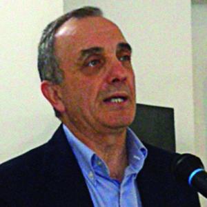 Alessandro Del Carlo
