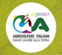 Cia Expo | Confederazione italiana agricoltori | 2015