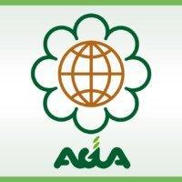 Associazione Giovani Imprenditori Agricoli – Agia Toscana