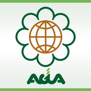 Agia – Associazione giovani imprenditori agricoli