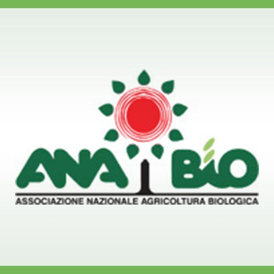 Anabio Toscana