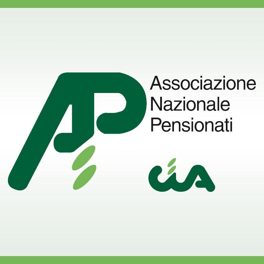 Anp Cia Toscana - Associazione nazionale pensionati
