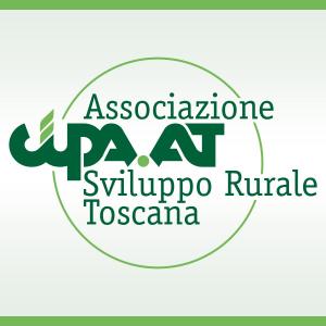 Associazione Cipa-at Sviluppo Rurale