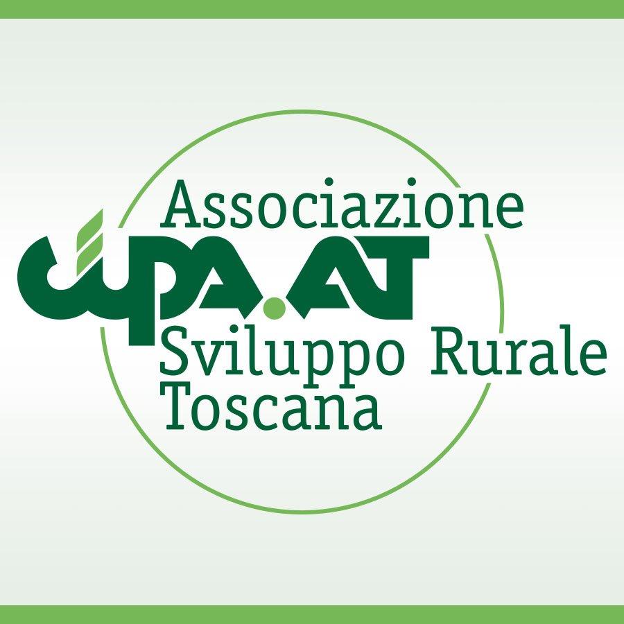 Cipa-at Sviluppo Rurale Toscana