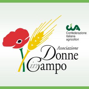 Donne in Campo Toscana - Imprenditrici agricole