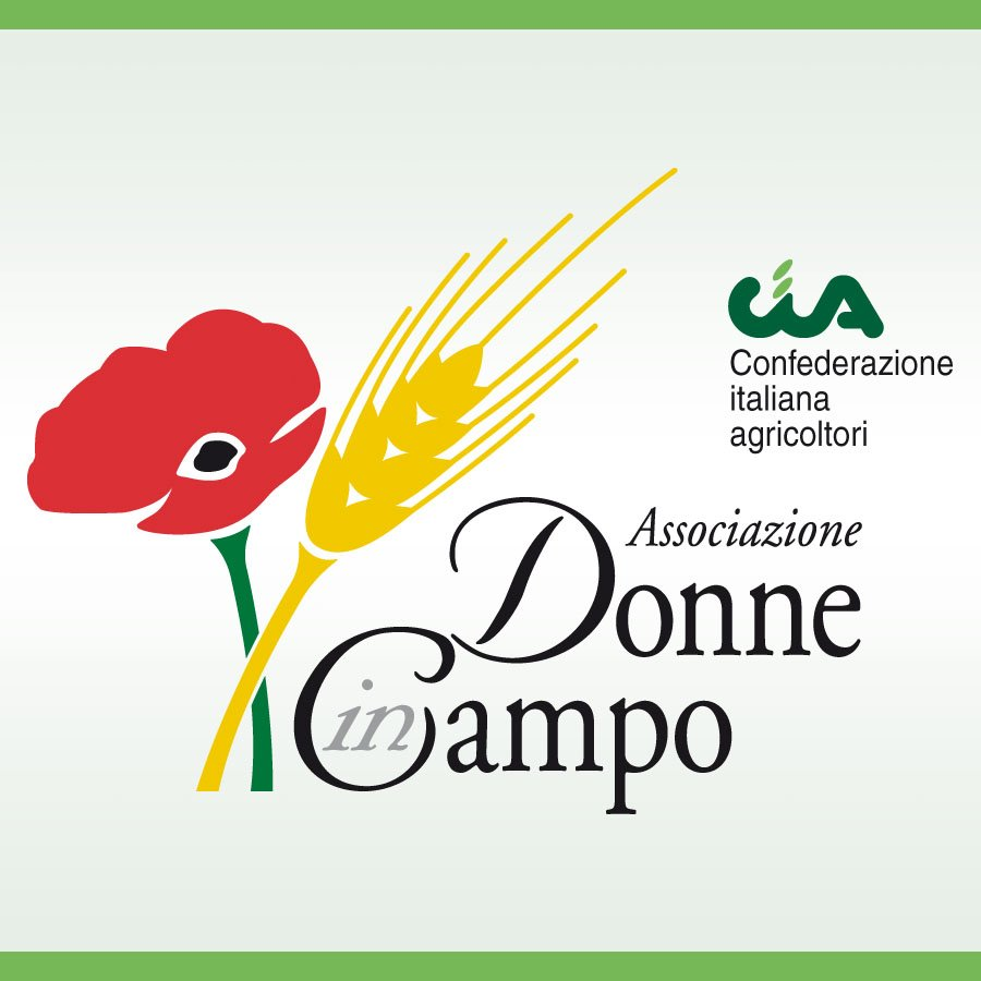 Donne in Campo Toscana - Imprenditrici agricole