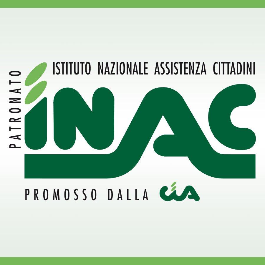 Inac Toscana – Il patronato della Cia