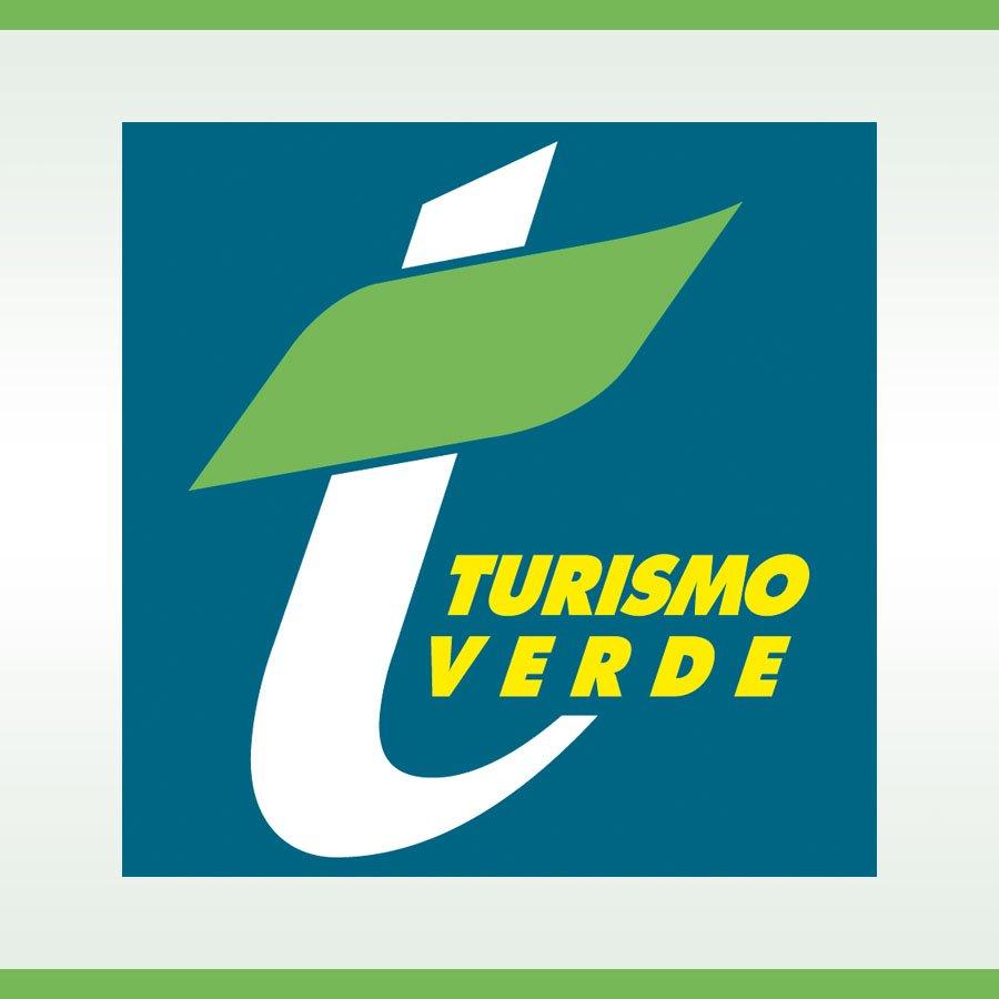 Turismo Verde Toscana – Associazione agrituristica