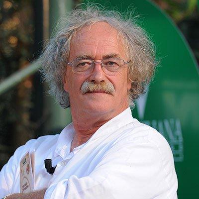 Piero Tartagni