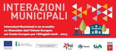 interazionimunicipali_banner