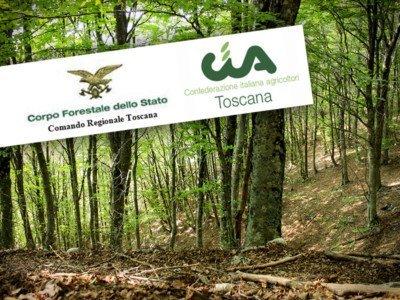 20150506_ciatoscana_forestale-incontro