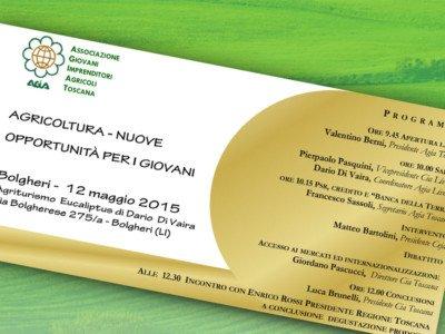 20150512_agiatoscana_invito_opportunita-per-i-giovani-in-agricoltura_slider