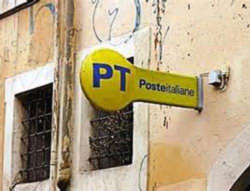 Chiusura uffici postali nelle aree rurali della Toscana. Anziani restano senza pensione: a casa per il Coronavirus e senza soldi per la spesa