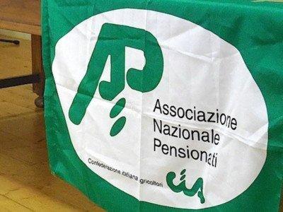 20150731_anp_pensionati_bandiera