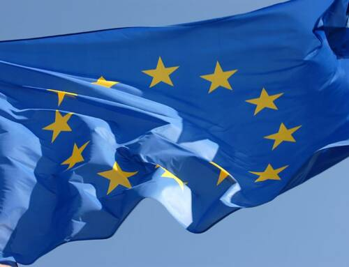 Ue: varata nuova strategia di adattamento al climate change