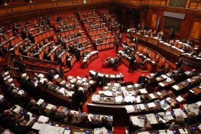 20151001_cianazionale_parlamento_senato
