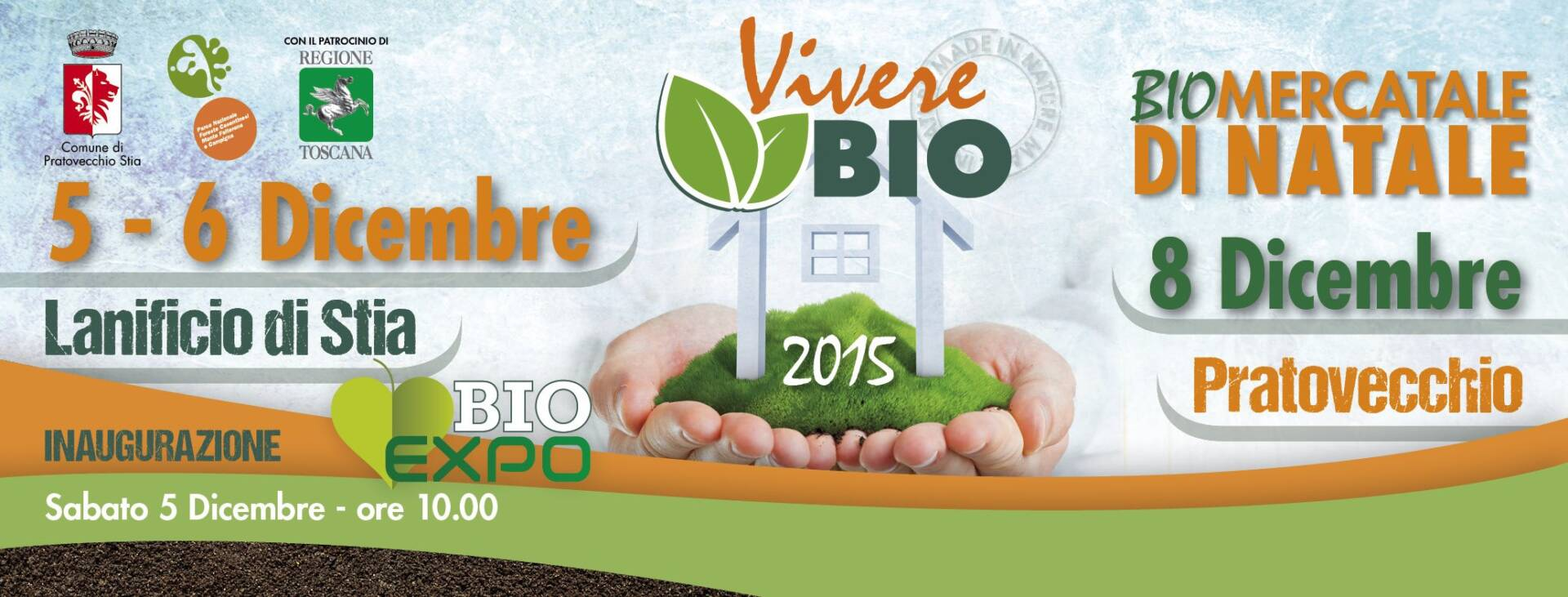 20151205_ciatoscana_viverebio_pratovecchio_stia_fb