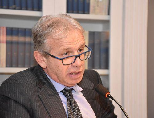 Dalla Regione 3,6 mln di euro per sostenere i settori floricolo e ovicaprino