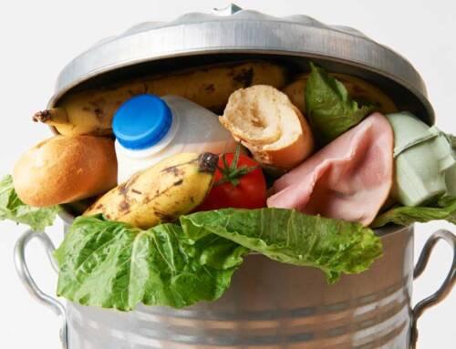 L'impegno del Mipaaf contro lo spreco alimentare. Uscirà a breve il secondo Report