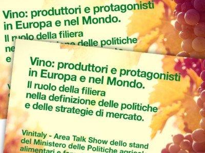 20160411_cianazionale_vinitaly2016_vino-produttori-e-protagonisti_slider