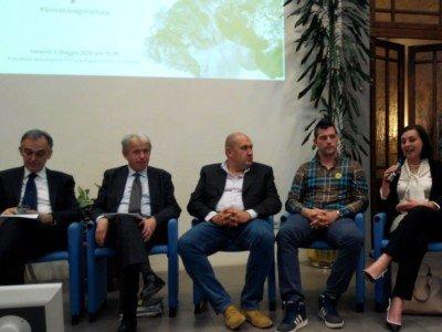 20160506_regionetoscana_giovani-agricoltura