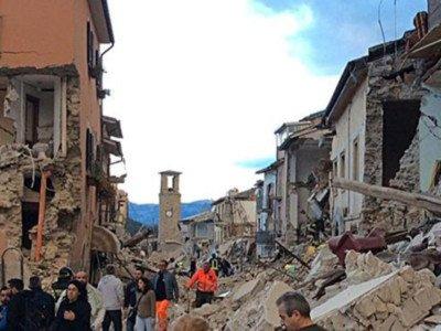 20160824_cianazionale_sisma-rieti