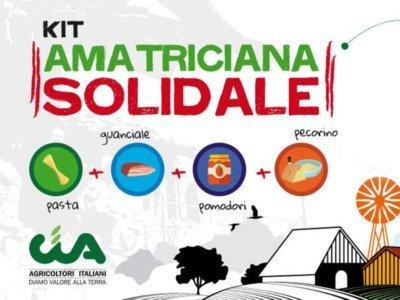 20160913_cianazionale_kit_amatriciana_slider