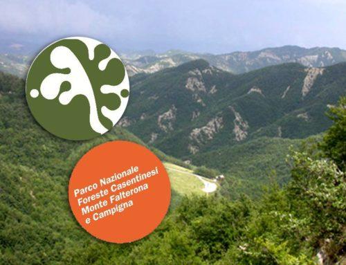 Progetto integrato di filiera (PIF), appuntamento il 9 agosto 2017 all'Ente Parco delle Foreste Casentinesi