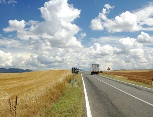 Consiglio regionale. Infrastrutture: assicurare risorse per messa in sicurezza strade, ponti, viadotti e gallerie