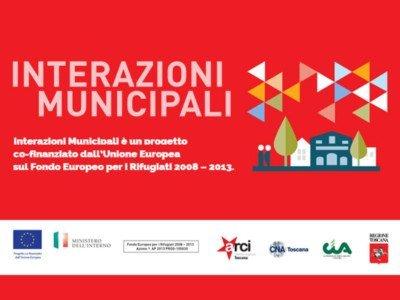 Interazioni Municipali