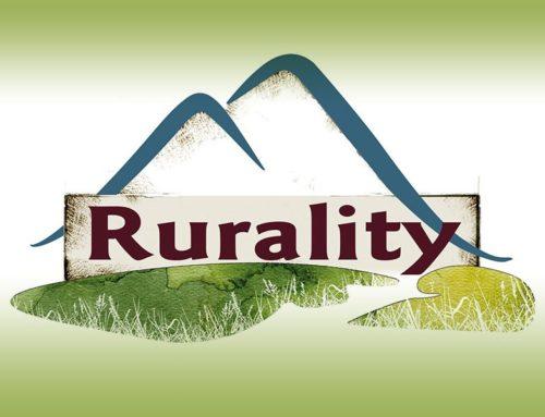 Si è svolto l'evento moltiplicatore del progetto Erasmus+ Rurality