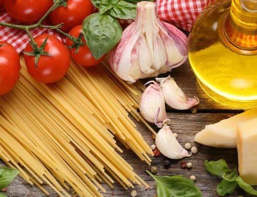 Presentato dal Crea il nuovo Annuario dell'agricoltura italiana. Dai dati 2018 segnali positivi per l'agroalimentare