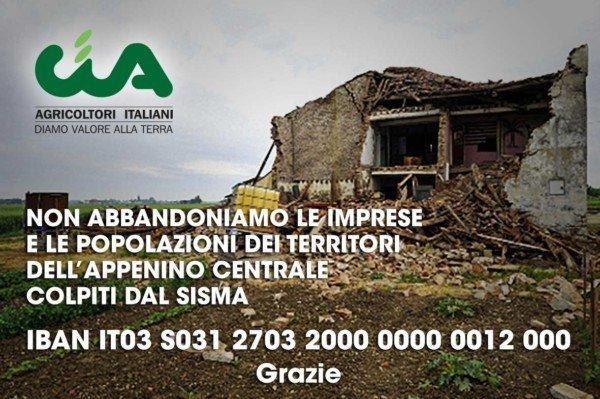 20161104_cianazionale_terremoto_conto_corrente_cia