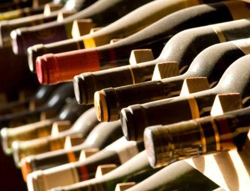 Toscana. Promozione del vino sui mercati dei Paesi terzi, sì alla graduatoria dei progetti ammissibili