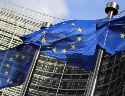 Certificato Covid-19. Il Parlamento Ue: facilitare la libera circolazione senza discriminazioni