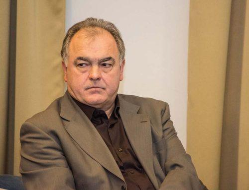 Passerà il Covid-19, ma il Paese resta bloccato della burocrazia