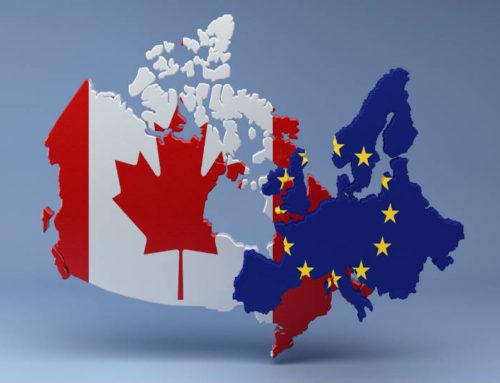 Approfondimenti / Speciale CETA