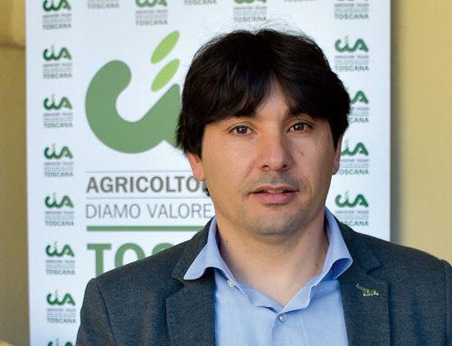 Infrastrutture sì, ma l'agricoltura non resti ai margini. L'intervento di Luca Brunelli