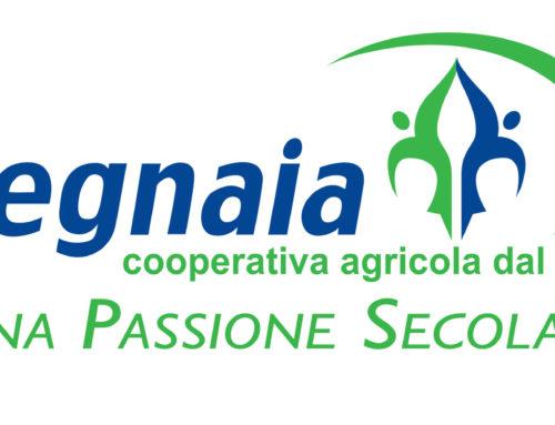 Progetti integrati di filiera. Assemblea pubblica della Cooperativa di Legnaia il 9 novembre
