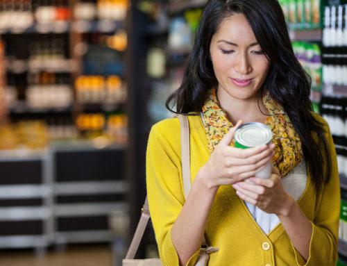 Bellanova: «Difficile proseguire nei negoziati sulle etichettature nutrizionali»