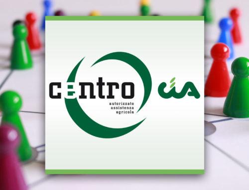 Caa Centro Cia. Le date di chiusura degli uffici per le ferie 2020