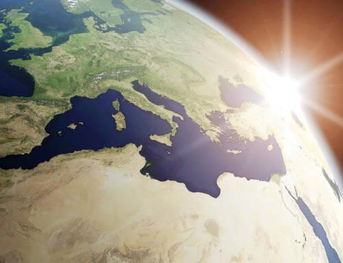 Giornata della Terra. Cia: l'Ue consideri prioritario l'acquisto dei terreni per i giovani agricoltori