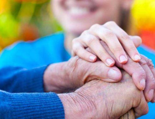 Salute. Anp-Cia: bene istituzione Commissione per riforma assistenza sanitaria e sociosanitaria per anziani. Pronti a collaborare